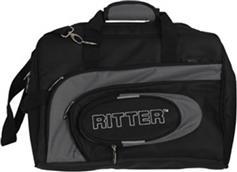 Ritter RCB-700-9-F Μαλακή Φλάουτου