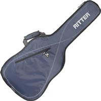 Ritter RGP2-E/BLW Ηλεκτρικής Κιθάρας Μπλέ