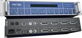 RME ADI-6342