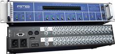 RME ADI-6342-BNC