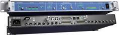 RME ADI-8-DS MK III