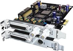 RME HDSP-e-AES PCI-e