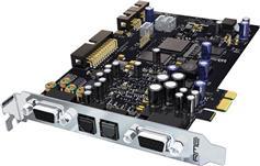 RME HDSP-E AIO PCI Express