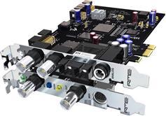 RME HDSP-e-MADI PCI-e