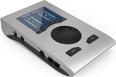 RME Madiface-Pro USB