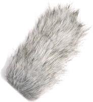 Rode DEAD-CAT Αντιανέμιο γούνας
