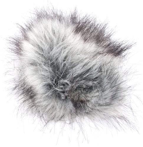 Αξεσουάρ ΜικροφώνωνRodeDead Kitten Αντιανέμιο γούνας