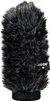 Rode WS-6 Αντιανέμιο γούνας