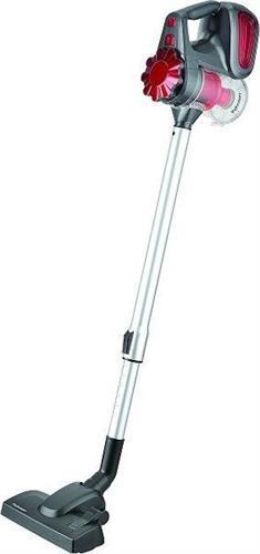 Ηλεκτρικό Σκουπάκι ΧειρόςRohnsonR-1202