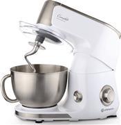 Κουζινομηχανές Rohnson