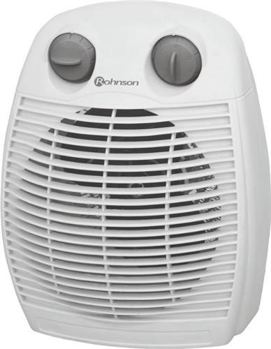 ΑερόθερμοRohnsonR-6059