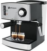 Καφετιέρες Rohnson