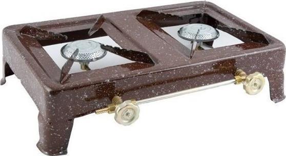 Κουζινάκι ΥγραερίουRoller2 Εστιών Επαγγελματικό