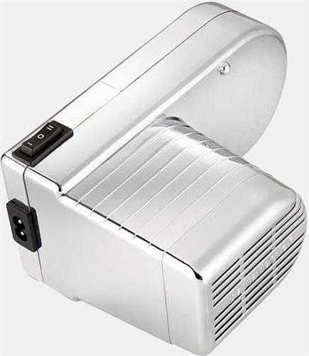 Αξεσουάρ ΜικροσυσκευώνRollerΜοτέρ Μηχανής Ζυμαρικών