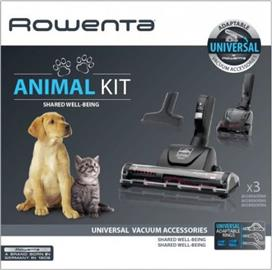 Rowenta Animal Kit Κιτ Ζώων ZR001120