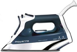 Rowenta DW8112 Pro Master