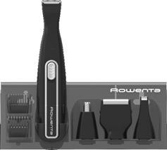 Rowenta TN3650