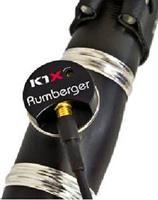 Rumberger K1X Αισθητήρας Κλαρίνου- Σαξοφώνου