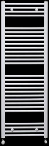 Σώμα ΛουτρούRuntalECS 150-045 Λευκό