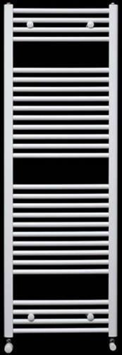 Σώμα ΛουτρούRuntalECS 150-060 Λευκό