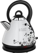 Russell Hobbs 18512-70 Cottage Floral