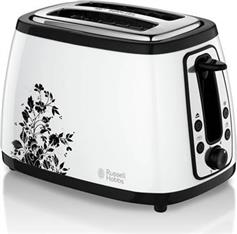 Russell Hobbs 18513-56 COTTAGE FLORAL
