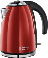 Russell Hobbs 18941 Flame Red