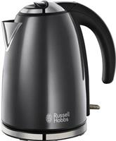 Russell Hobbs 18944-70 Colors Storm Grey
