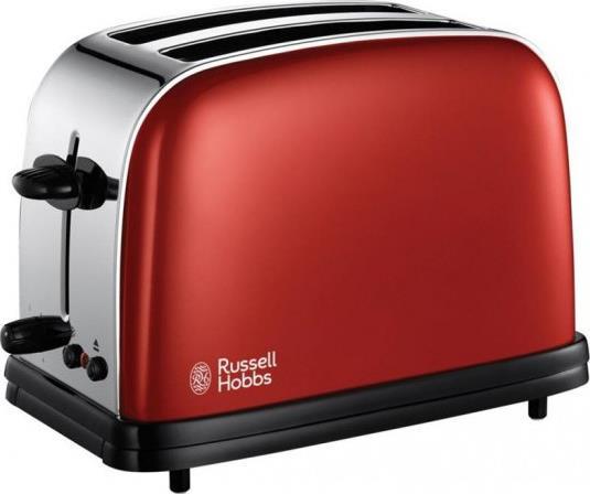 ΦρυγανιέραRussell Hobbs18951 Flame Red