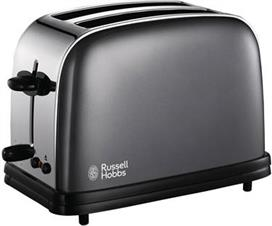 Russell Hobbs 18954-56 Colors Storm Grey