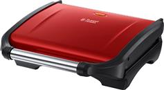 Russell Hobbs 19921 Flame Red