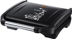 Russell Hobbs 19925 Legacy Floral