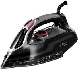 Russell Hobbs<br/>20630 Power Steam Ultra
