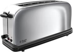 Russell Hobbs 21390-56 Chester Long Slot