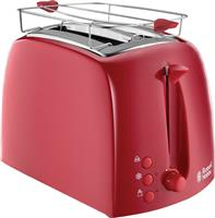 Russell Hobbs 21642-56 Textures Red