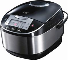 Russell Hobbs 21850-56 Cook at Home