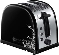 Russell Hobbs 21971 Legacy Floral