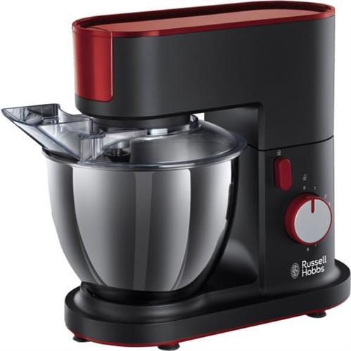 ΚουζινομηχανέςRussell HobbsDesire 20350