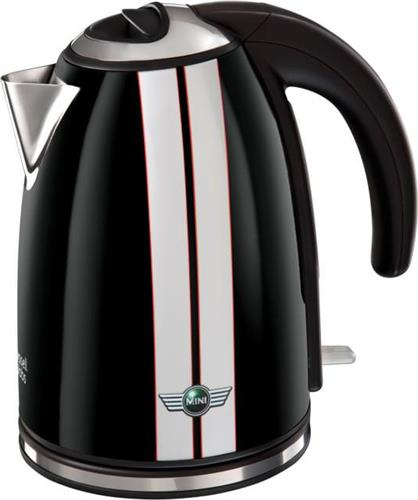 Βραστήρας Russell Hobbs Mini 19880 Black