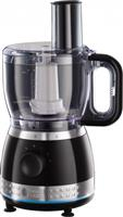 Russell Hobbs RH 20240-56 Illumina Food Processor