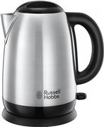 Russell Hobbs RH 23912-70 Adventure