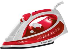 Russell Hobbs Steamglide Pro 20551