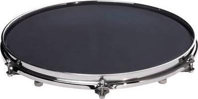Practice Pads/Drum MutesSabian10