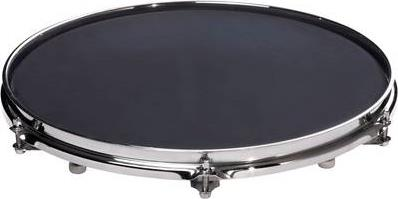 Practice Pads/Drum MutesSabian14