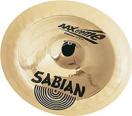 Drums Sabian