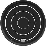 Practice Pads/Drum Mutes Sabian