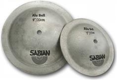 Sabian Vault 07