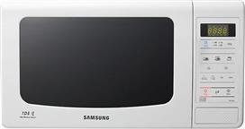 Samsung ME733K