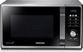 Samsung MG23F301TAS