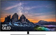 Samsung QE55Q80R